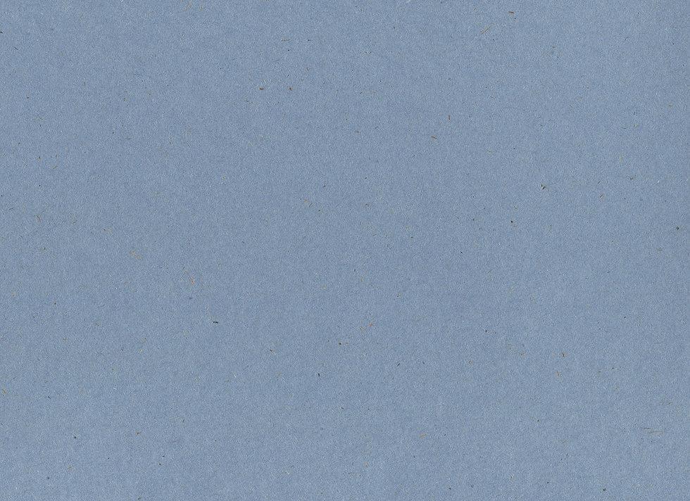 Papier Blau.jpg