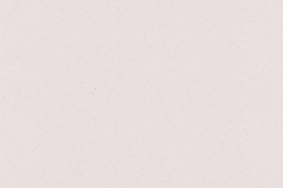 09_paper_texture.jpg
