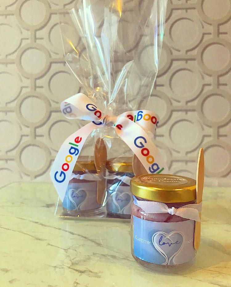 Google love month pack.jpg