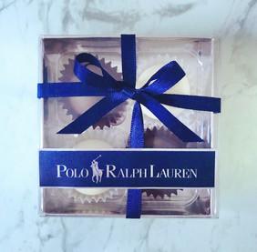 Ralph Lauren box.jpg