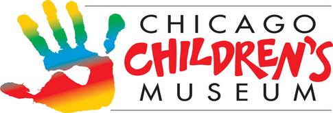 chicago children's museum.png