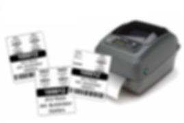 Keyper Label Printer.png