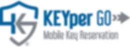 keyper-go-logo-650w.png