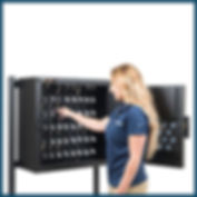 keyper-systems-mx-med-open-with-user-2.j