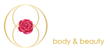 Temple-Oasis-Logo-Reversed.png