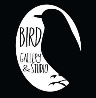 Bird Gallery and Studio | Leila Cosgrove