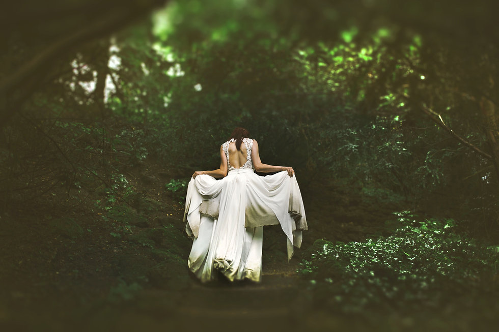 Personal Transformation Online Course, Kundalini Yoga & Meditation Workshops & Rebirthing, Kundalini Love _ Lorraine Fudge, Redcliffe, Moreton Bay