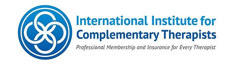 Marian Lunah Somer | Brisbane and Yeronga Meditation and Coach | International Institute for Complementary Therapists