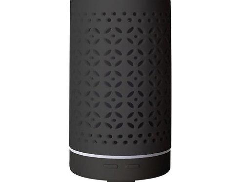 Ceramic Ultrasonic Diffuser – Gohan Black or White