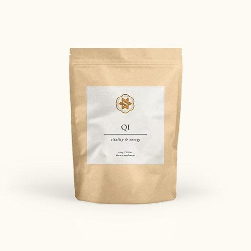 SuperFeast QI - 250 grams