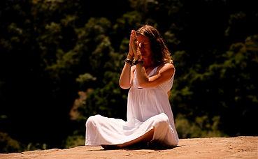 Womens Soul Coaching and Transformation, Kundalini Yoga & Meditation Workshops & Rebirthing, Kundalini Love _ Lorraine Fudge, Redcliffe, Moreton Bay