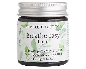 breathe_easy_30g_balm_900x900_hr.jpg