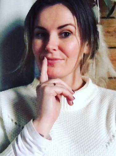 Leila McKail