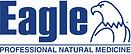 eagle-logo.png