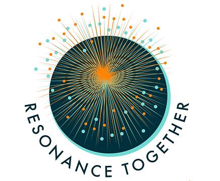 Resonance Together