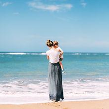 Mother Earth Massage    Brisbane Pregnancy Massage, Post Natal Care, Bardon