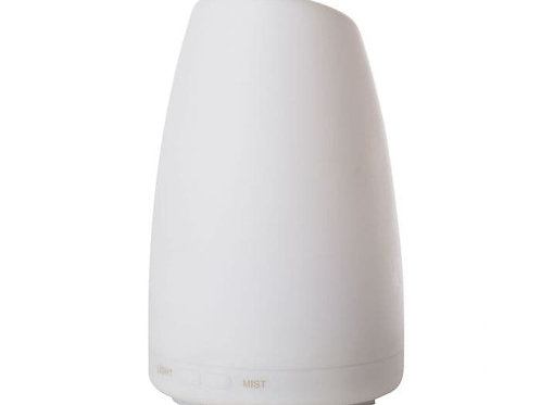 Aroma Dream Ultrasonic Diffuser
