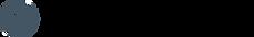Meta-Logo-01.png
