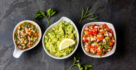 Taco Fiesta Mexican Party Catering Events Gold Coast Brisbane