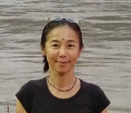 Annie - Tibetan Singing Bowls Healing, E