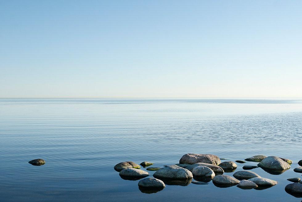 Marian Lunah Somer | Brisbane Meditation and Coach