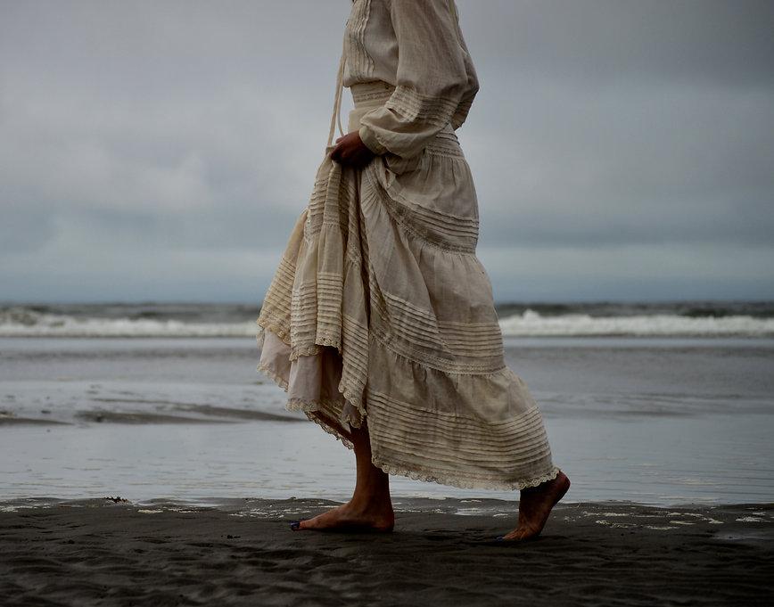 Rewilding the Woman, Womens Circles and Adventures, Kundalini Yoga & Meditation Workshops & Rebirthing, Kundalini Love _ Lorraine Fudge, Redcliffe, Moreton Bay