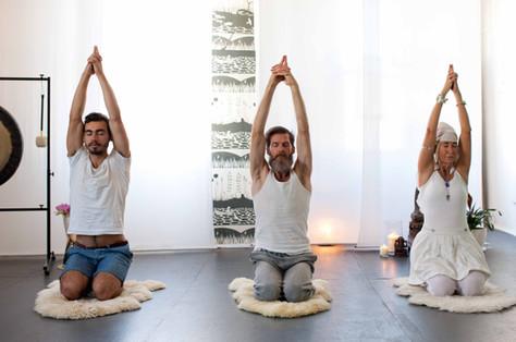 Collective Healing Centre Newtown Sydney