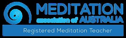 Marian Somer _ Brisbane Meditation and Coach, Meditation Association of Australia