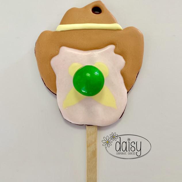 Daisy-Corporate-Cookie-Bubble-o-Bill.jpg