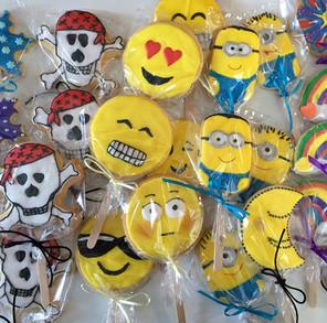 daisy_cakes_and_bakes6_home.jpg