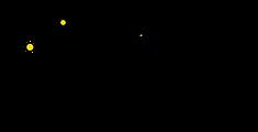 Daisy Bakes and Cakes Logo WEB RESOLUTIO