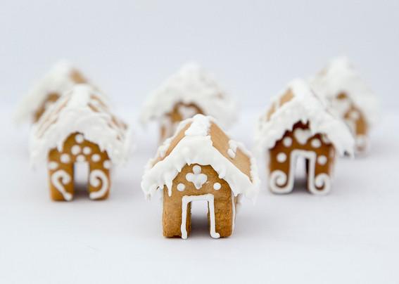 daisy_cakes_and_bakes5_home.jpg