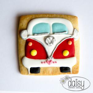 Daisy-Corporate-Cookie-Volkswagon.jpg