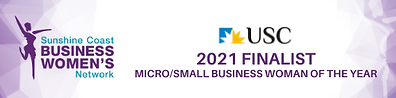 SCBWN-2021-Finalist-MicroSmall-EmailSignature (002).png