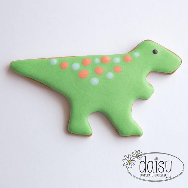 Daisy-Corporate-Cookie-Dinosaur.jpg