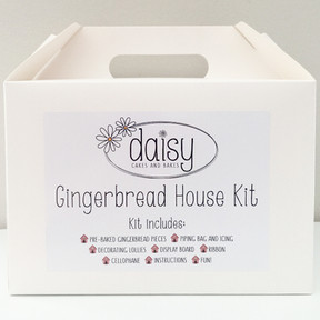 Daisy-Cakes-and-Bakes-Gingerbread-House-Kit