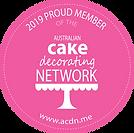 ACDN 2019 Member Badge.png