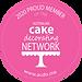 ACDN 2020 Member Badge.png