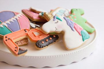 00001 all_cookies_pastel.jpg