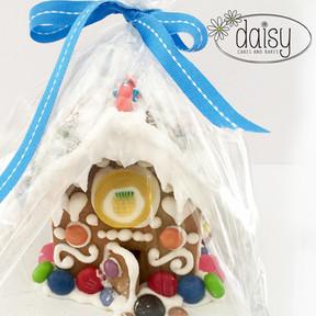Daisy-Cakes-and-Bakes-Gingerbread-House-Mini.jpg