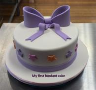 first cake 4.jpg