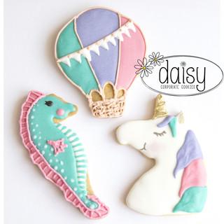 Daisy-Corporate-Cookie-girly.jpg