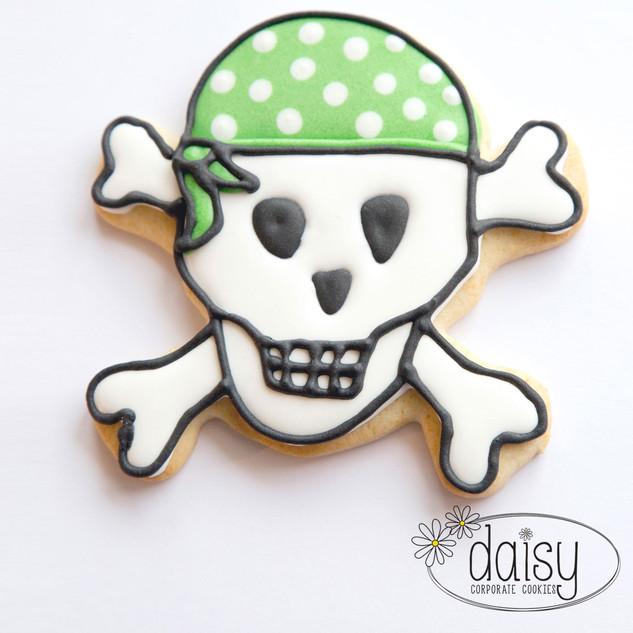 Daisy-Corporate-Cookie-Pirate.jpg