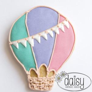 Daisy-Corporate-Cookie-HotAirBalloon.jpg