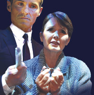 Blood-Brothers-Marti-Pellow-and-Maureen-