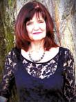 Anne-Nolan-cancer-fears-sister-incurable