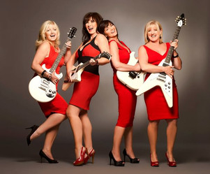 4_THE-NOLANS-IN-THE-MOOD-FOR-DANCING-1.j