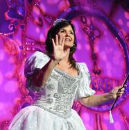 Fairygodmother-Maureen-Nolan-resized-web