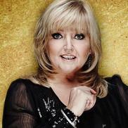 Linda-Nolan-Celebrity-Big-Brother.jpg