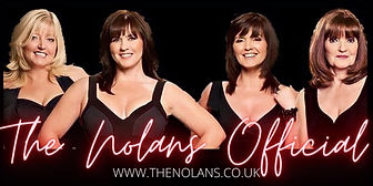 The%20Nolans%20Official_edited.jpg